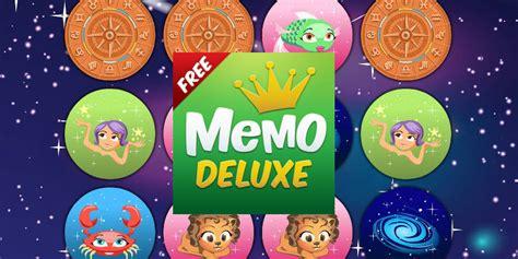 jeux de cuisine papa louis pizza l application memo deluxe spéciale jeu de paires jeux 2