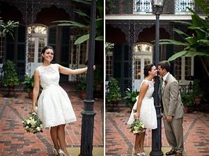 real wedding maria michaels new orleans wedding With wedding dresses new orleans