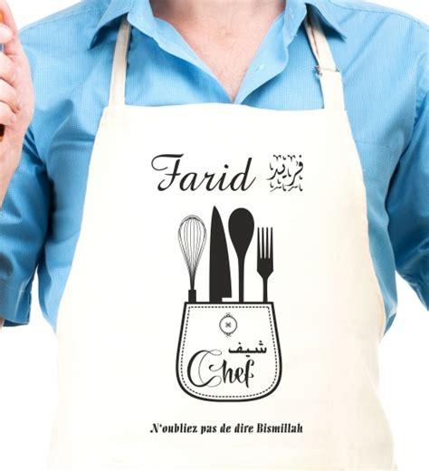 tablier cuisine pour homme tablier de cuisine pour homme conceptions de maison