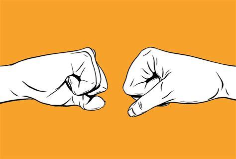 Free Bump Cliparts, Download Free Clip Art, Free Clip Art