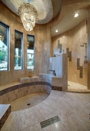 17 Best Ideas About Sunken Tub On Pinterest  Large Tub