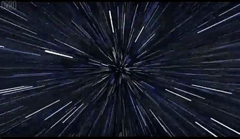 force awakens hyperspace gif wifflegif