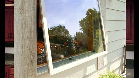 waunakee remodeling renewal  andersen awning windows youtube