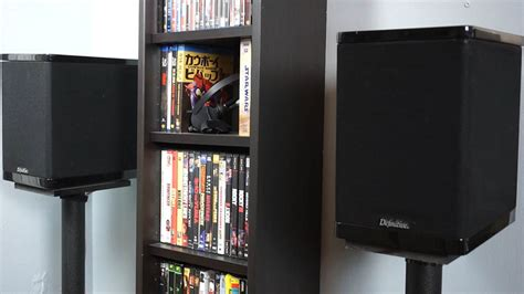 Where Can I Buy A Computer Desk Near Me by Setup Tour Computer Desk Home Theater Tek Everything