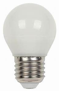 ampoule led 5 watt e27 format g45 variable blanc chaud With carrelage adhesif salle de bain avec ampoule led en 12 volts