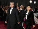 Ang Lee Wins Life of Pi Best Director Oscar, Chinese ...