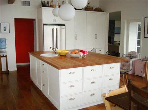 antique kitchen island ideas vintage kitchen islands pictures ideas tips from hgtv 4099