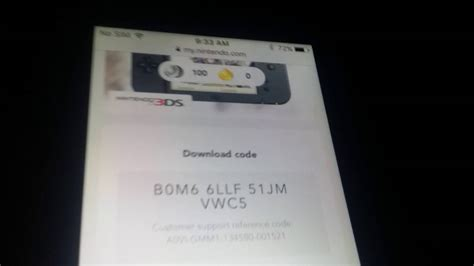 Themes Codes Closed Free 3ds Theme Bravely Second End Layer New