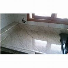 Amazoncom  Granite Look Marble Effect Contact Paper Film