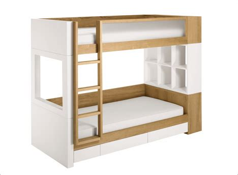 diy toddler bunk bed plans  stairs   wooden