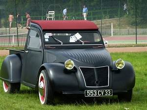 Garage Citroen Toulouse : 770 best old fart 39 s cars images on pinterest pickup trucks dodge trucks and cars ~ Medecine-chirurgie-esthetiques.com Avis de Voitures