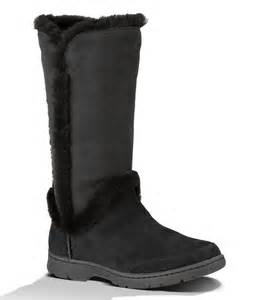 ugg boots in sale ugg waterproof boots on sale