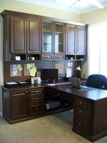 29919 built in office furniture 12 best images about built in office furniture on