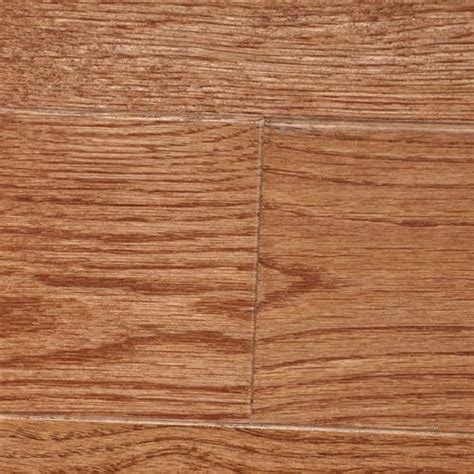 turman hardwoods appalachian choice hardwood flooring