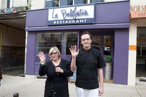 le mans cuisine tous les restaurants 519