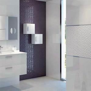 Vente Carrelage 95 : vente de carrelage 3d pour cuisine et salle de bain ~ Edinachiropracticcenter.com Idées de Décoration