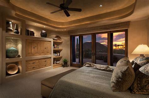 Southwestern Style Houses Ideas Photo Gallery southwestern decor design decorating ideas