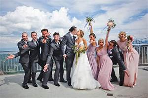 weddings With wedding picture video
