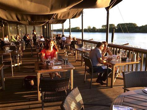la maison du fleuve photo0 jpg photo de la maison du fleuve camblanes et meynac tripadvisor