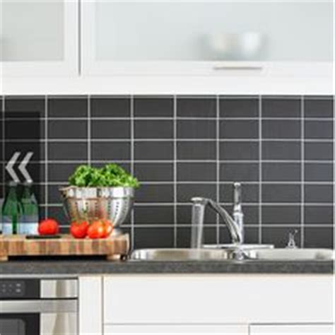 kitchen tile designs pictures 1000 images about new home on grey walls 6254