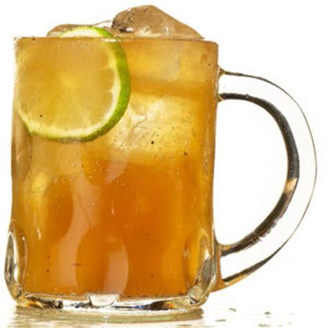 Tex-Mex Michelada | Michelada, Mexican drinks, Michelada ...