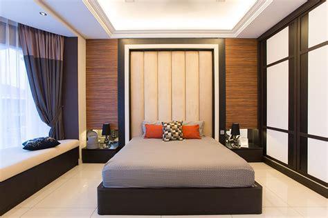 top  master bedroom design trends malaysias