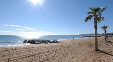si鑒e de plage le spiagge nelle vicinanze cing ecolodge l 39 etoile d 39 argens