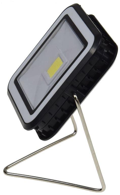 Lade Gu10 Led by Solar Led Leuchte Mit Akku Und Usb Ladekabel