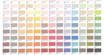 Popular Bathroom Paint Colors 2016 by Crown Paints Colour Chart Just Lentine Marine 32632