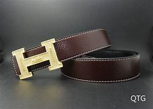 hermes replica belts, price of hermes birkin