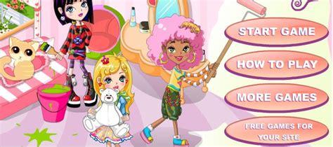 tous les jeux de fille de cuisine jeux de cuisine jeux de fille gratuits