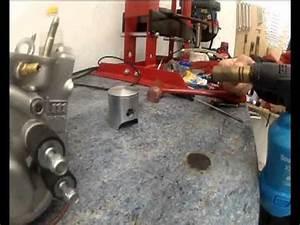 Karting A Moteur : step18 shifter karting engine moteur de karting a boite de vitesse motore cambio karting ~ Medecine-chirurgie-esthetiques.com Avis de Voitures