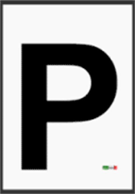 p neopatentati quanto tempo lettera43