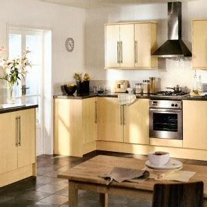 howdens kitchen accessories greenwich beech kitchen from howdens joinery the greenwich 1743