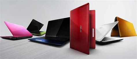 Harga Merk Laptop Yang Bagus daftar merk laptop yang bagus awet tahan lama update