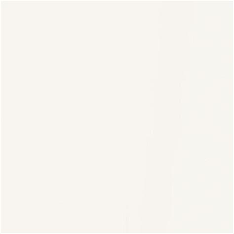 Ral 9010 Wandfarbe by Axalta Ral 9010 White Polyester 80 Gloss Powder