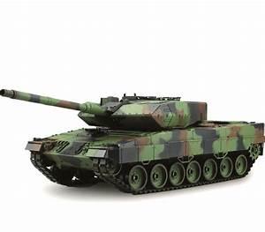 Panzer Kaufen Preis : rc panzer leopard 2a6 heng long kaufen ~ Orissabook.com Haus und Dekorationen