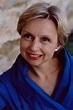 Elisabeth von Magnus (Mezzo-soprano) - Short Biography