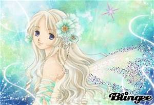 butterfly manga Picture #83405465 | Blingee.com