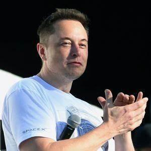 Lance Flamme Tesla : mais quoi joue elon musk avec son lance flammes ~ Melissatoandfro.com Idées de Décoration