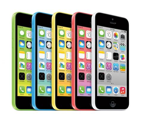 iphone 5c apple obr 225 zek apple iphone 5c mobilenet cz