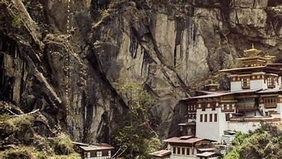 Bhutan Wonders Geographic National Wunder Tours Paro