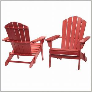 adirondack chairs home depot canada chairs home With home depot lawn furniture canada
