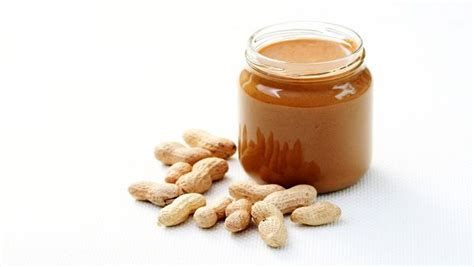 Top 9 Health Benefits Of Peanut Butter For Women