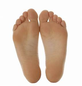 Burning Feet Syndrome And Vitamin Deficiency  Cause And