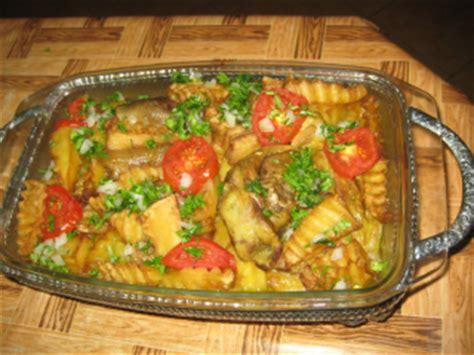 recette cuisine couscous tunisien recette mosli à la viande d 39 agneau