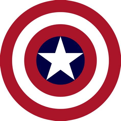 filecaptain americas shieldsvg wikipedia