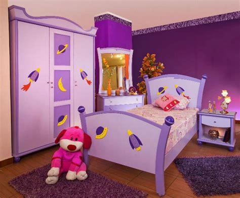 Bedrooms For Kids 2017