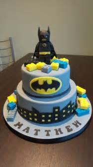 lego batman birthday ideas  pinterest batman