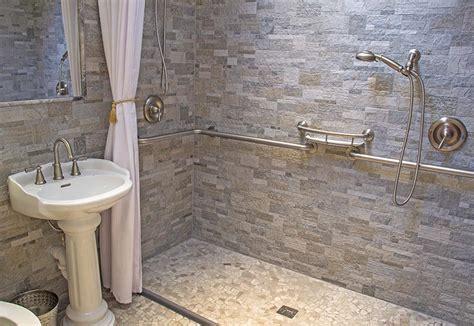 drop in bathtub designs 63 luxury walk in showers design ideas designing idea
